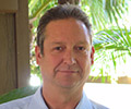 Marc Karren