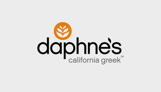 Daphne's  – Mission Valley