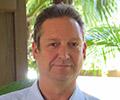 Michael Spilky