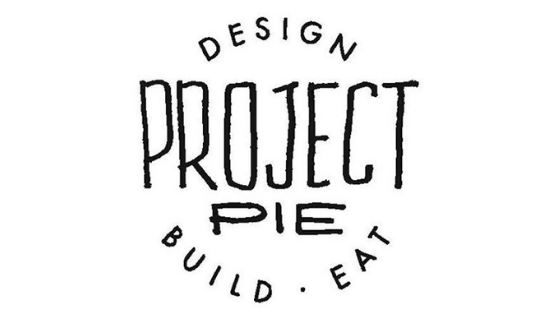 PROJECT PIE - MULTIPLE LOCATIONS