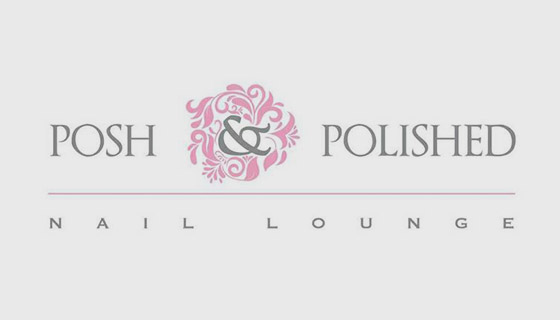 Posh and Polished