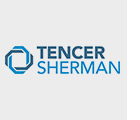 Tencer Sherman