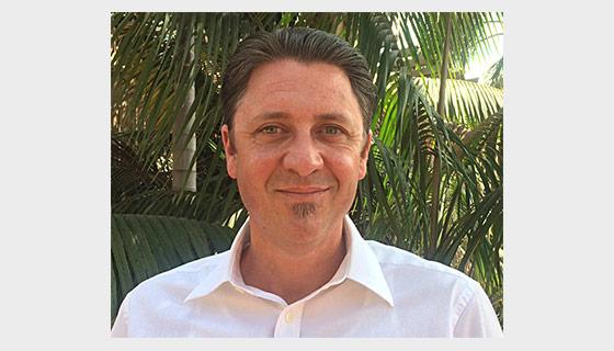 Jason Henton, Associate