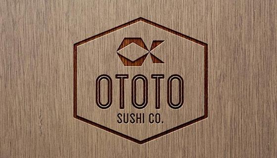 Ototo Sushi – Del Sur Town Center