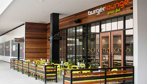 Burger Lounge – Sacramento