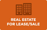 Real Estate For Lease/Sale