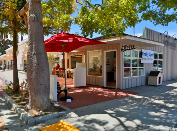 Shorehouse Kitchen – Carlsbad Village