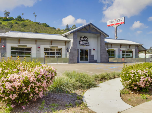 5351 Adobe Falls Rd. – Mission Valley