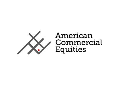 American-Commercial-Equities-2