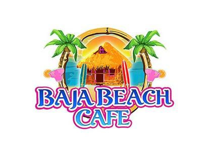 BajaBeachCafe-1