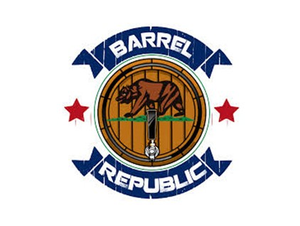 Barrell-Republic-2