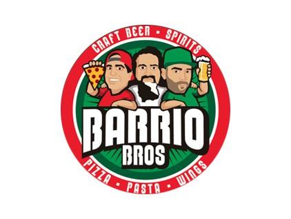 Barrio-Bros-1