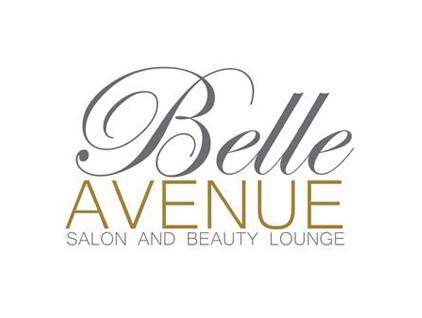 Belle-Ave-Salon-1