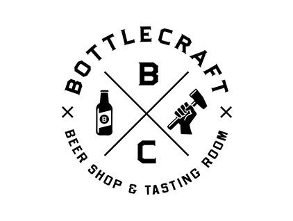Bottlecraft-1