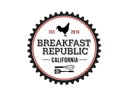 Breakfast-Republic-logo-1