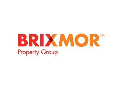 Brixmor-Property-Group-1-1-1 (1)
