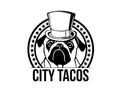 City-Tacos-1