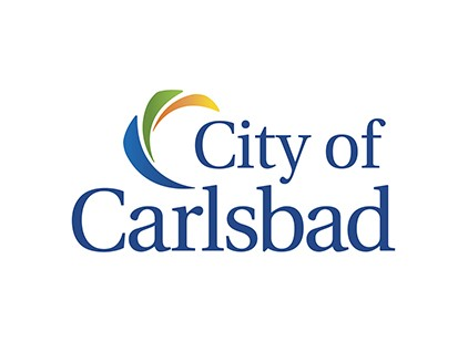 City-of-Carlsbad-1