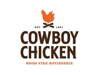 Cowboy-Chicken-1