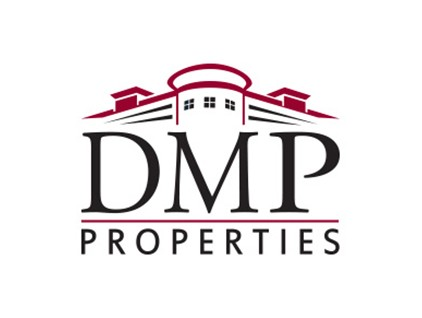 DMP-Properties-1-1-1