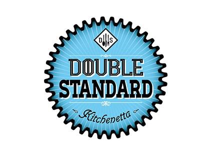 Double-Standard-1