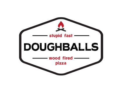 Doughballs-1