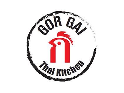 GorGai-Thai-1