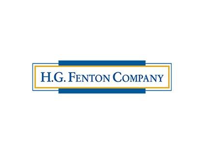 HG-Fenton-1-1