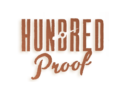 Hundred_Proof_422x318_Frame