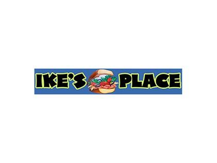 Ikes-Logo-1