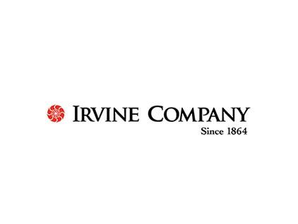 Irvine-Company-1-2