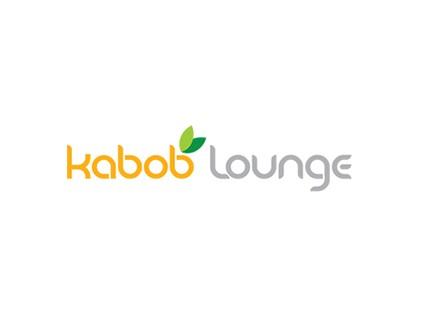Kabob-Lounge-logo-1