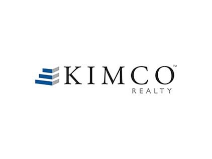 Kimco-Realty-2-1