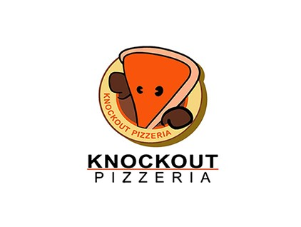 Knockout-Pizza-1