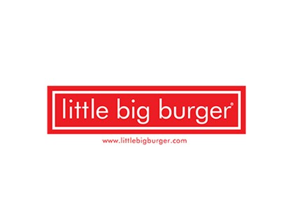 Little-Big-Burger-1