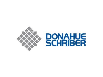 Logo_DonahueSchriber-1-1