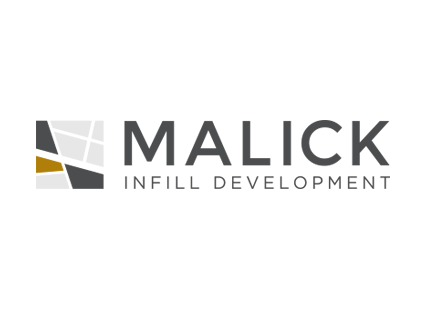Malick_422x318_Frame