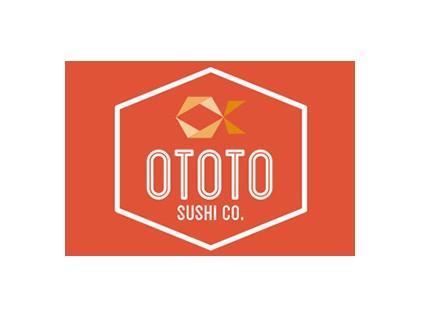 Ototo-1