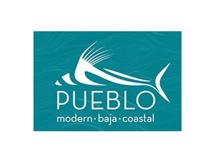 PUEBLO-Logo-1