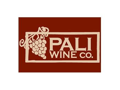 Pali-Wine-1-1