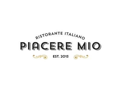 Piacere-Mio-Logo-1