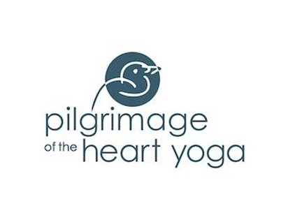 Pilgrimage-of-the-Heart-1
