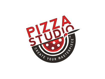 Pizza-Studio_Logo-1