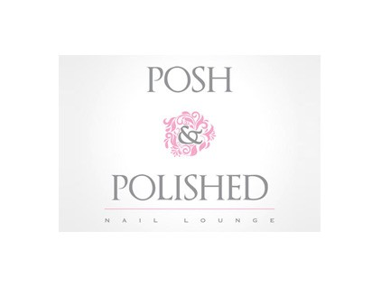Posh-Polished-2