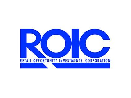 ROIC-1-1