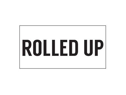 ROLLED-UP-1-1