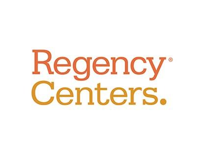 Regency_Centers-1-1