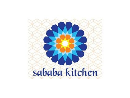 Sababa-Kitchen-1-1