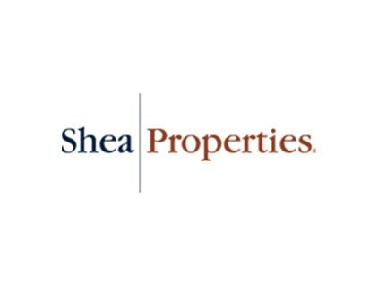Shea-Properties-1-1
