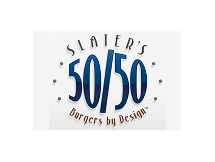 Slaters-5050-1